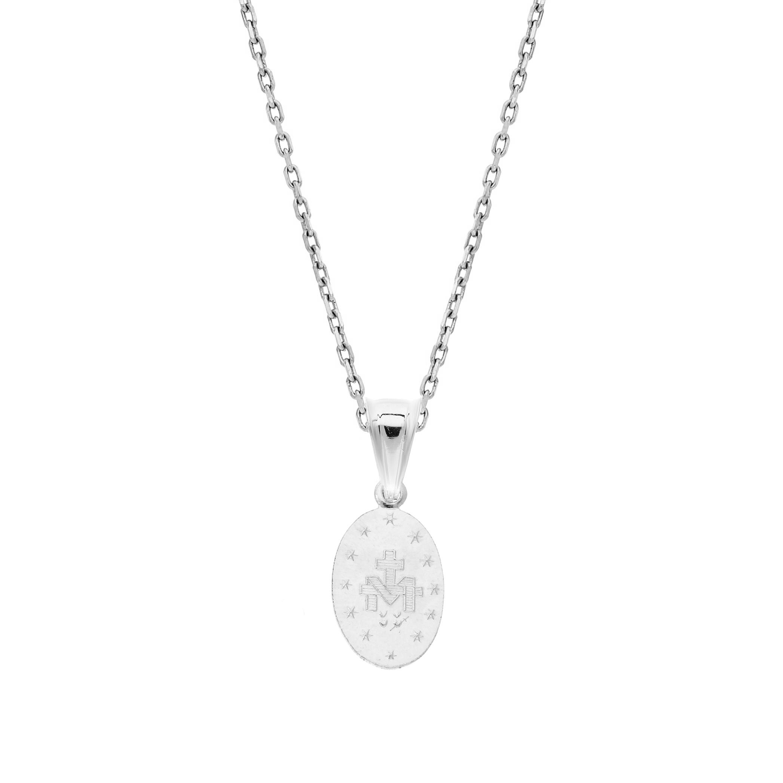 Harf ZAW72631 - biżuteria