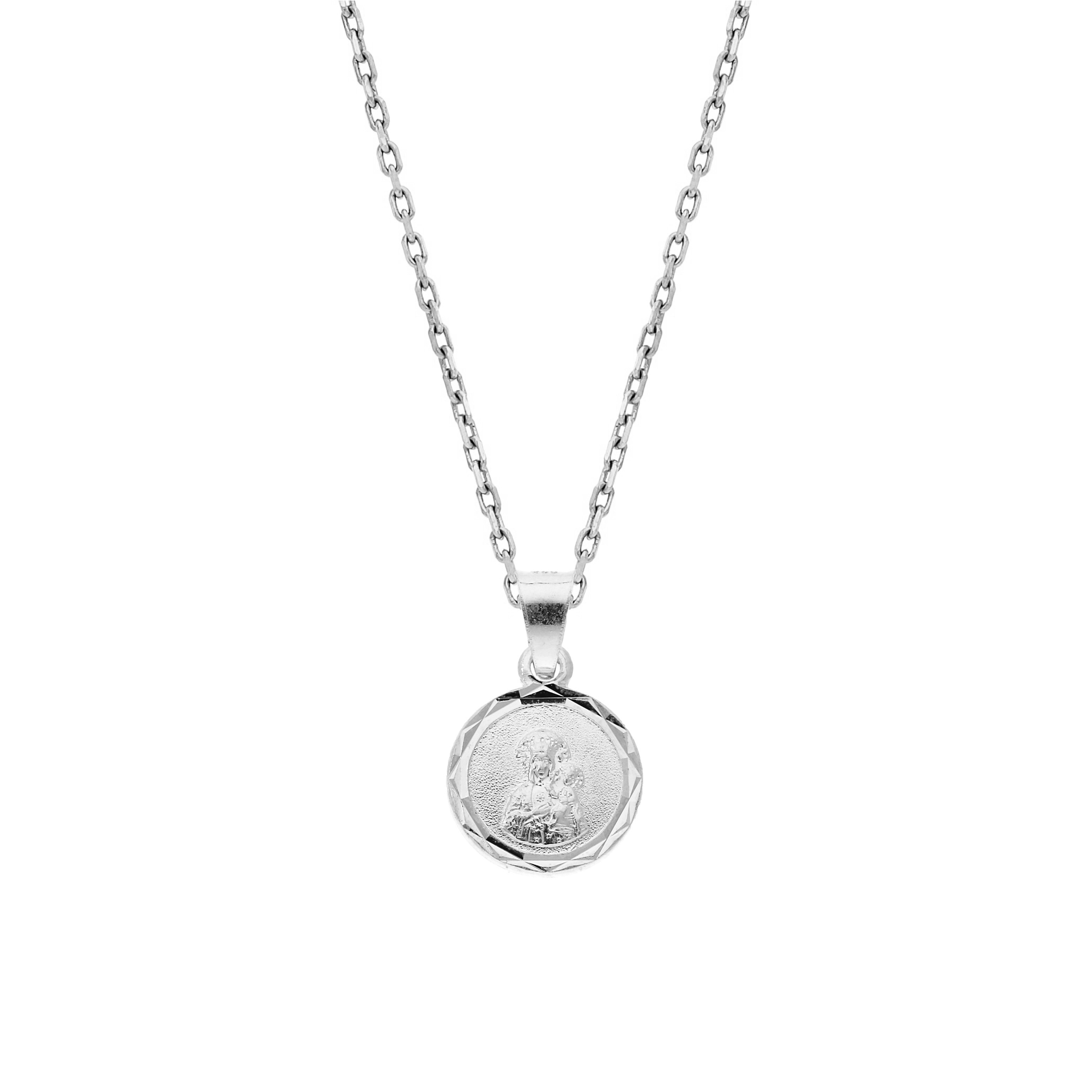 Harf ZAW72633 - biżuteria