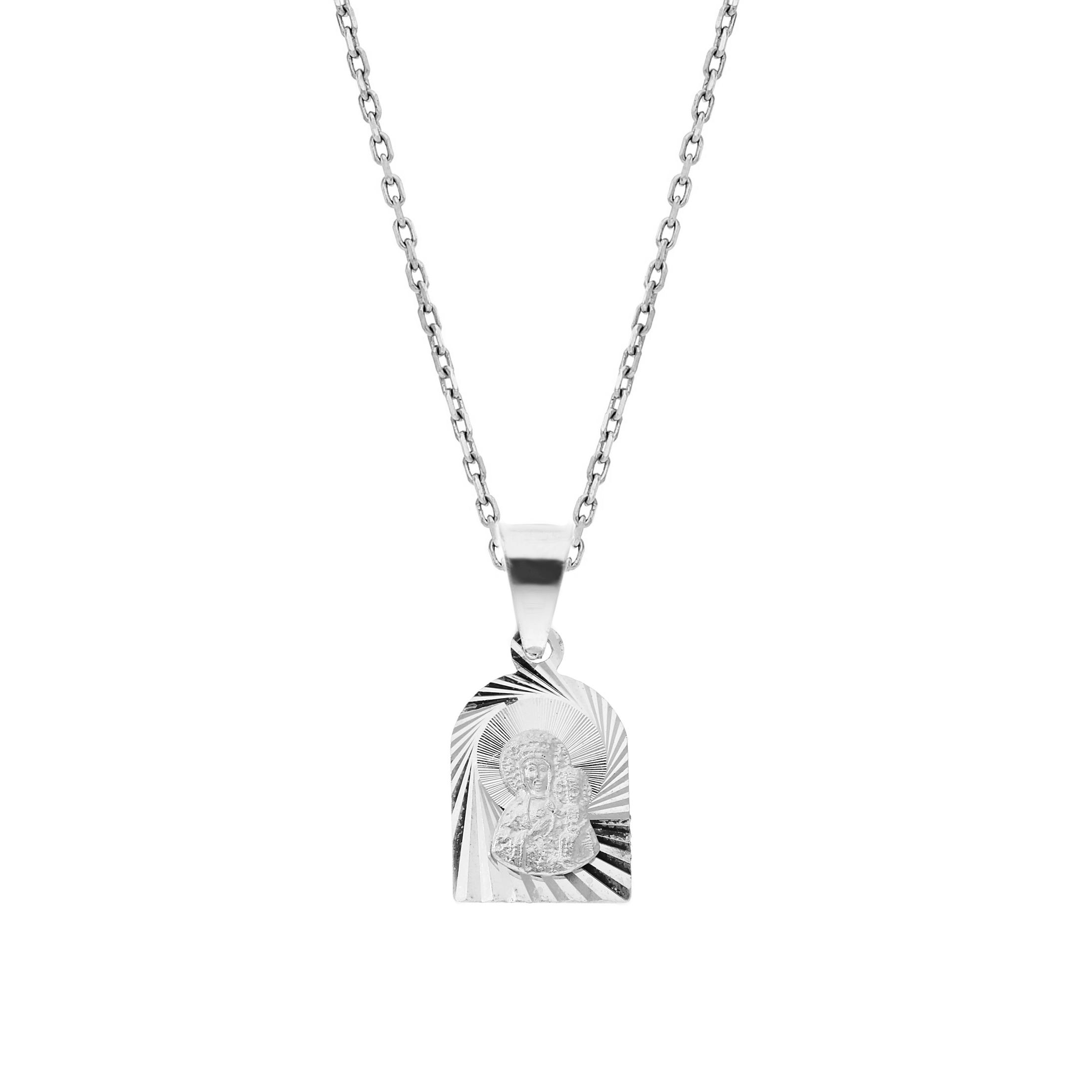 Harf ZAW81390 - biżuteria