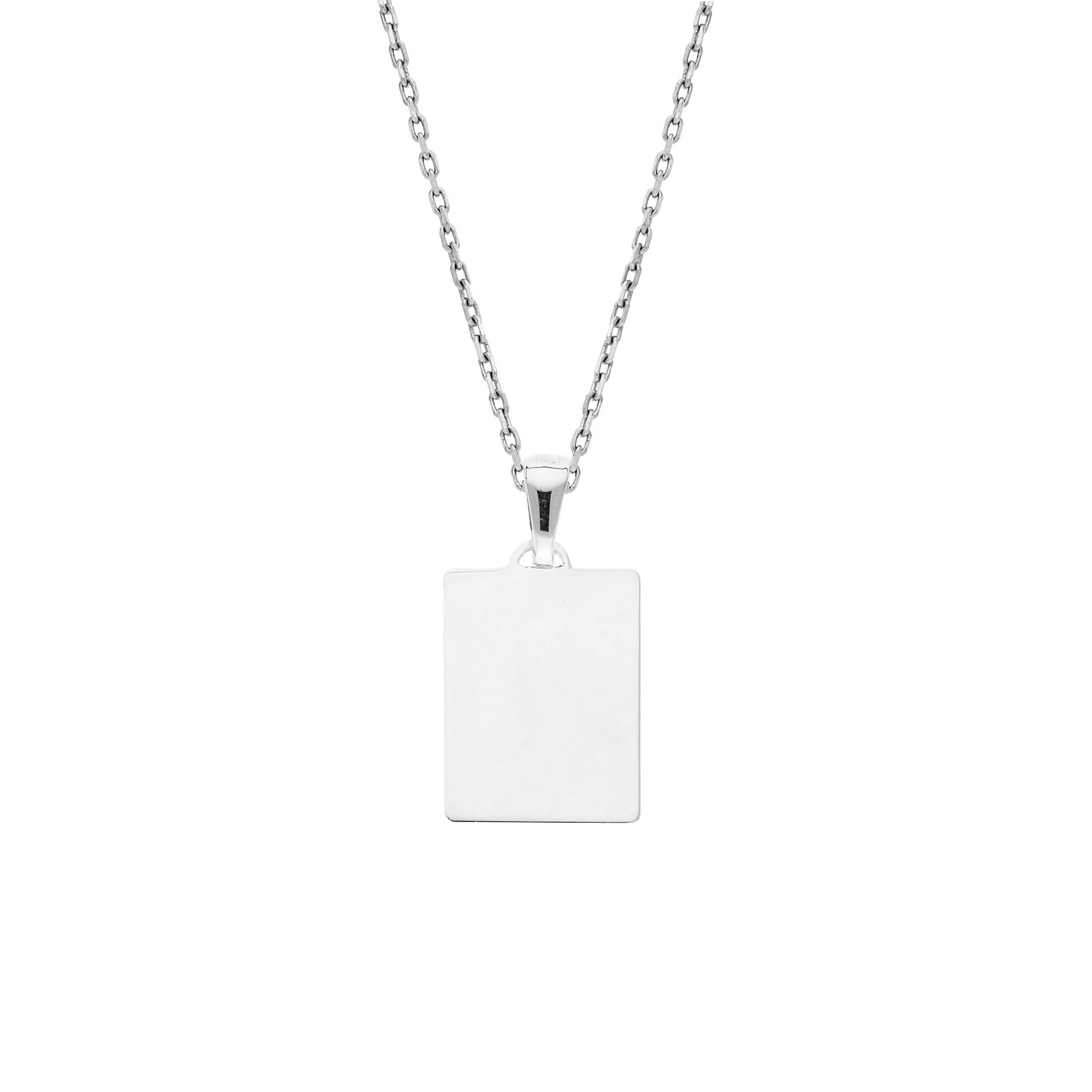 Harf ZAW97503 - biżuteria