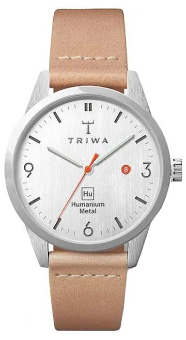 Triwa Hu34L-SC010612 - zegarek damski