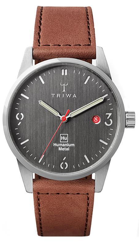 Triwa Hu39D-SC010212 - zegarek męski