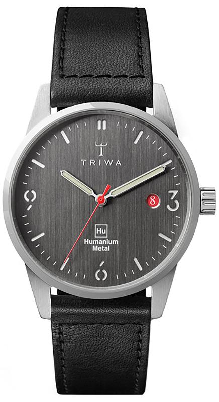 Triwa Hu39D-SL010112 - zegarek męski