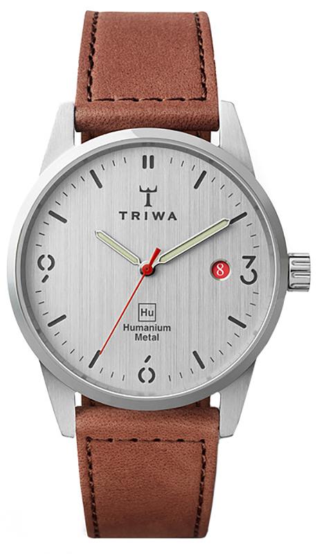 Triwa Hu39L-SC010212 - zegarek męski