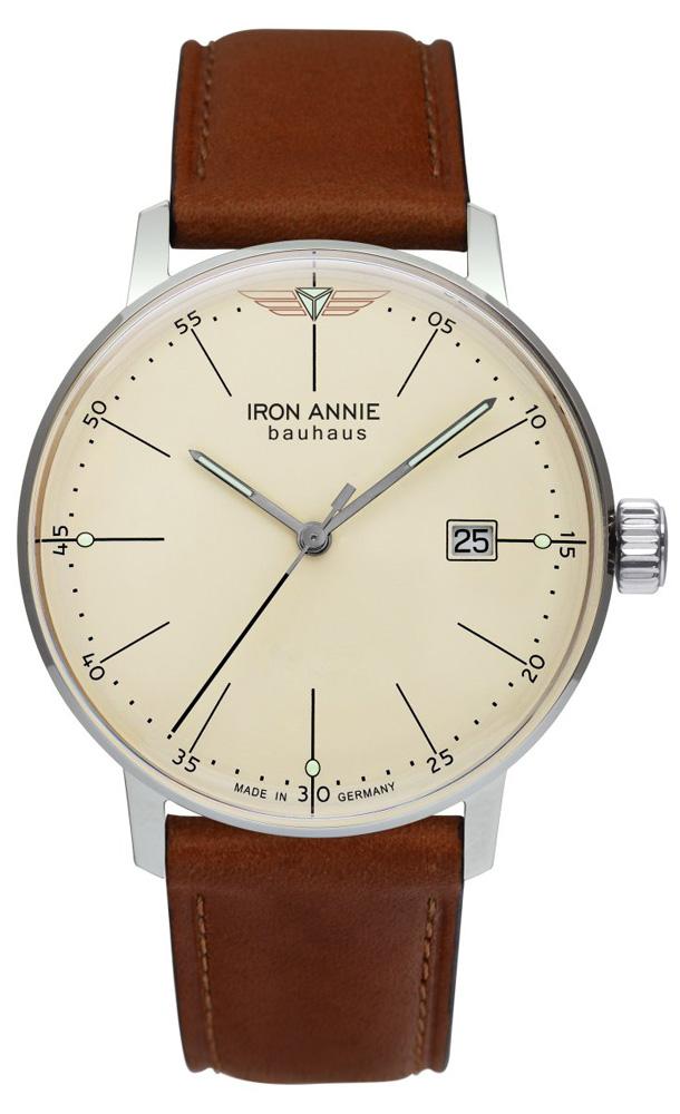 Iron Annie IA-5044-5 - zegarek męski