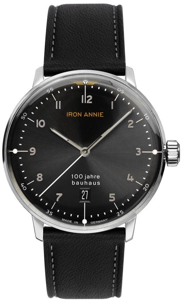 Iron Annie IA-5046-2 - zegarek męski