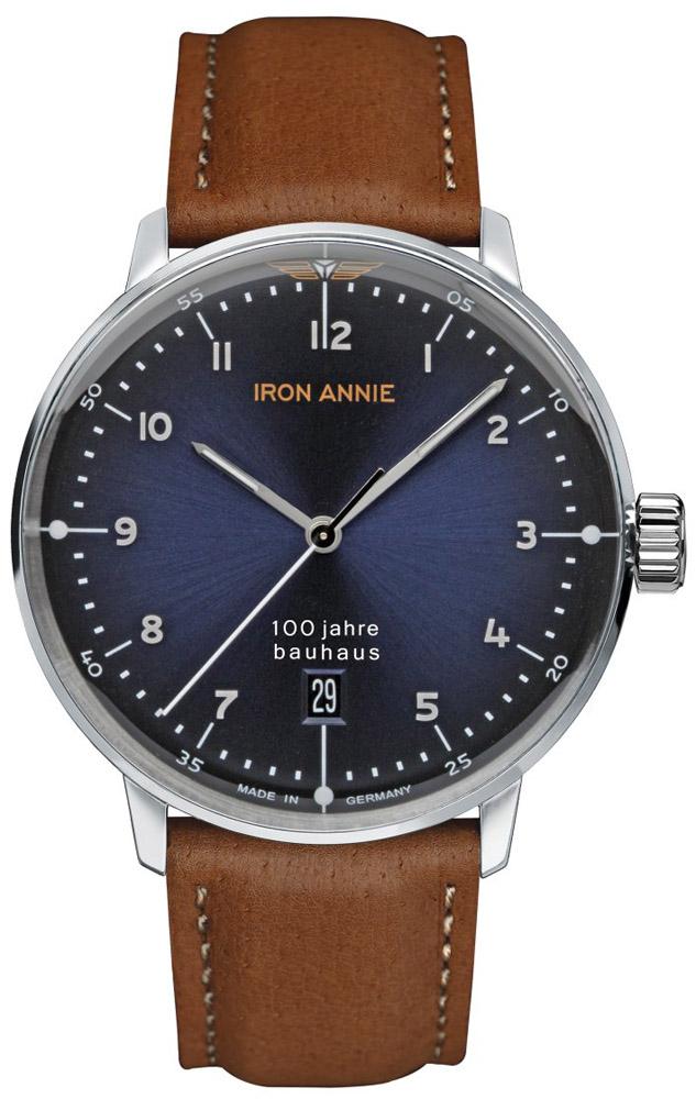 Iron Annie IA-5046-3 - zegarek męski