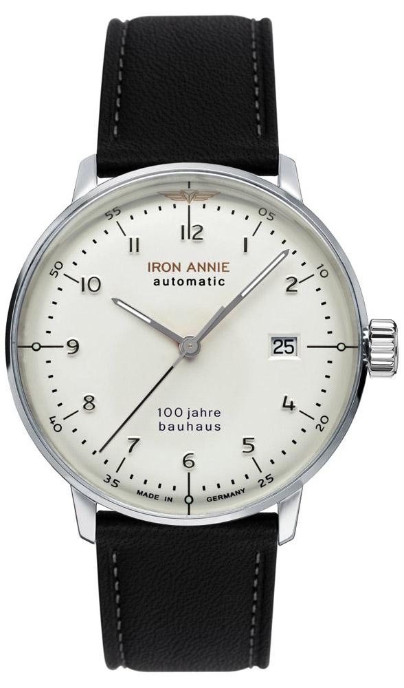 Iron Annie IA-5056-1 - zegarek męski