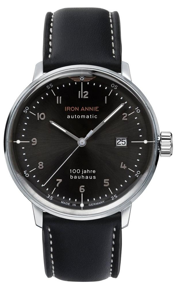 Iron Annie IA-5056-2 - zegarek męski