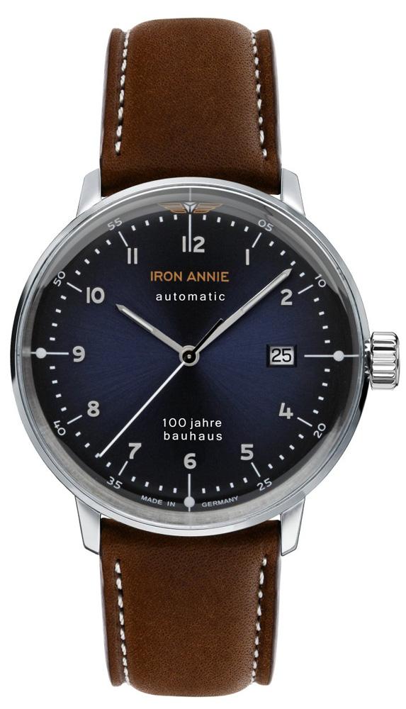 Iron Annie IA-5056-3 - zegarek męski