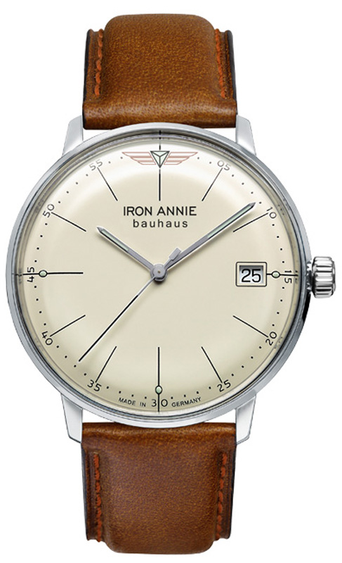 Iron Annie IA-5071-5 - zegarek damski