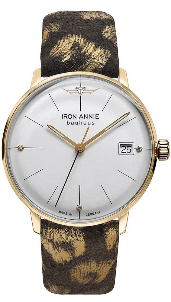 Iron Annie IA-5073-1 - zegarek damski