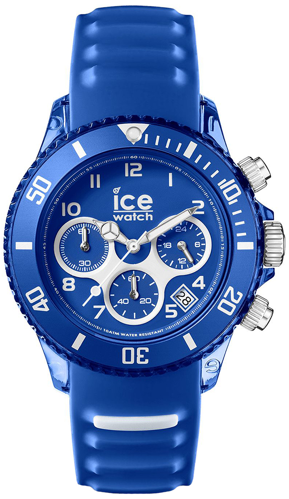 ICE Watch ICE.012734 - zegarek damski