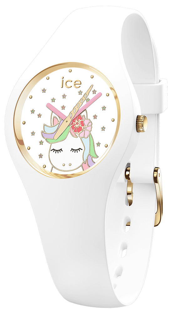 ICE Watch ICE.018421 - zegarek damski