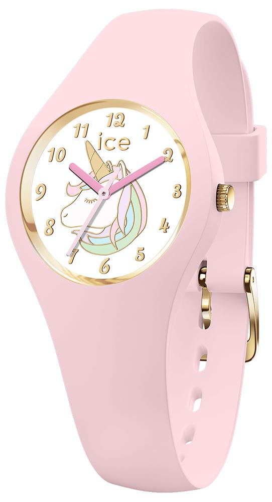 ICE Watch ICE.018422 - zegarek damski