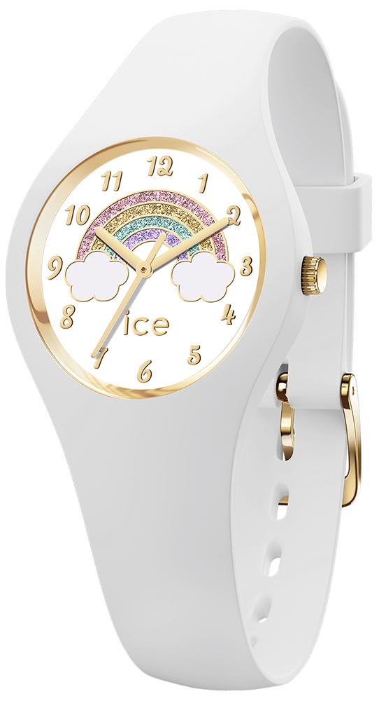 ICE Watch ICE.018423 - zegarek damski