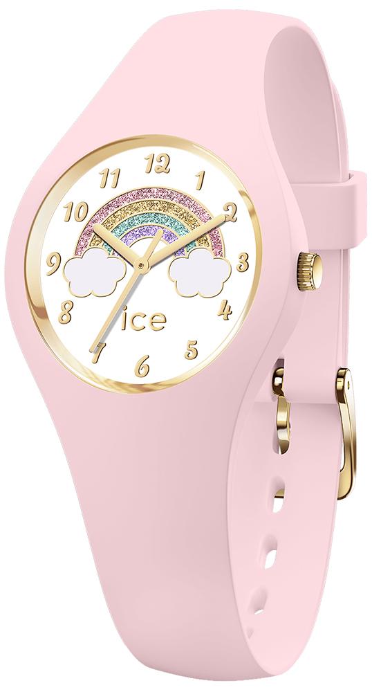 ICE Watch ICE.018424 - zegarek damski