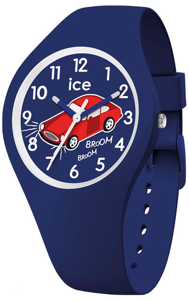 ICE Watch ICE.018425 - zegarek dla chłopca