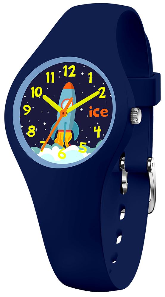 ICE Watch ICE.018426 - zegarek dla chłopca