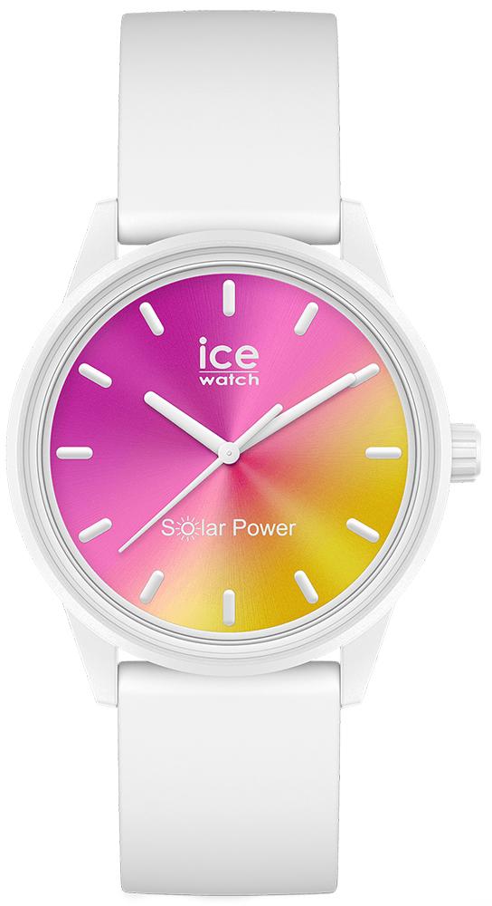 ICE Watch ICE.018475 - zegarek damski