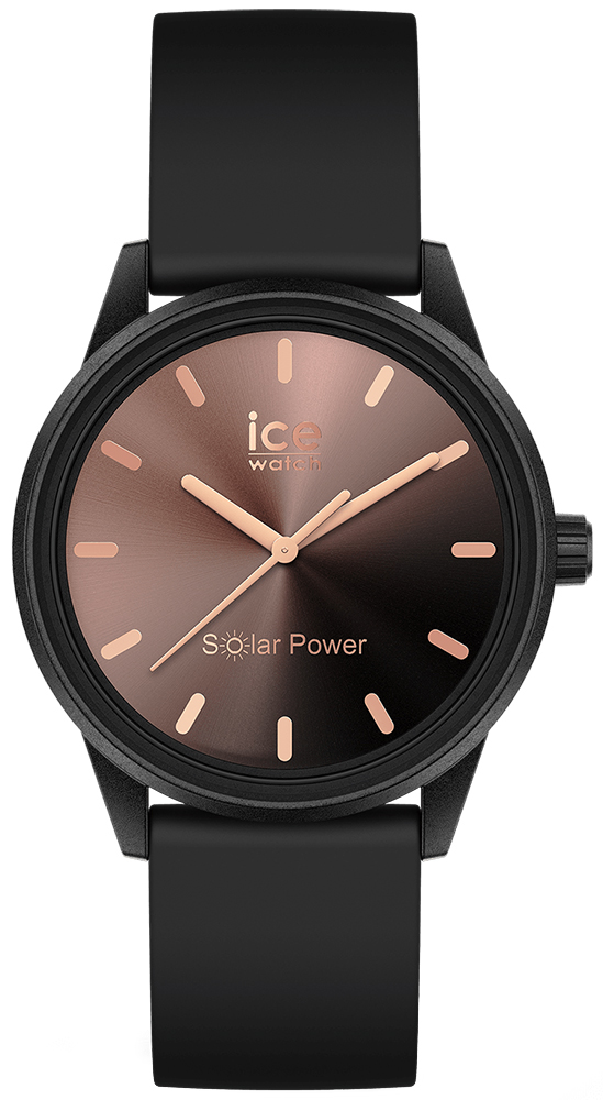 ICE Watch ICE.018477 - zegarek damski