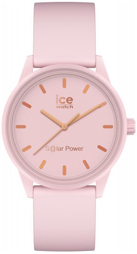 ICE Watch ICE.018479 - zegarek damski