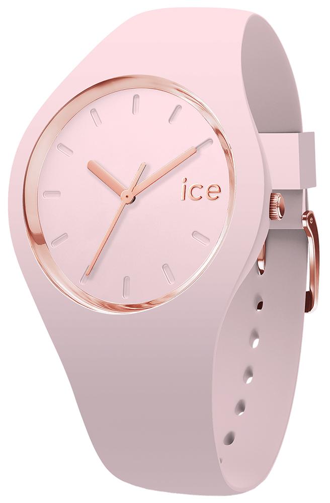 ICE Watch ICE.018497 - zegarek damski