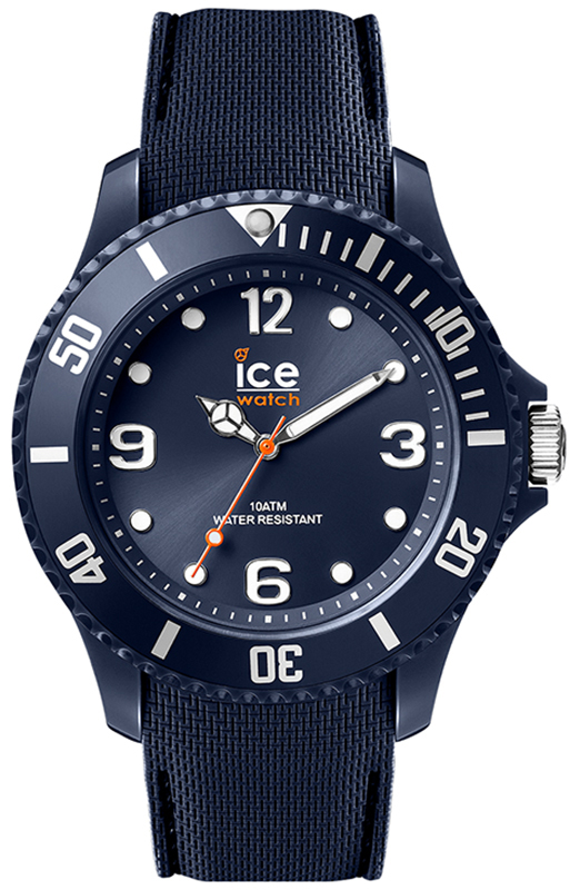 ICE Watch ICE.018498 - zegarek męski
