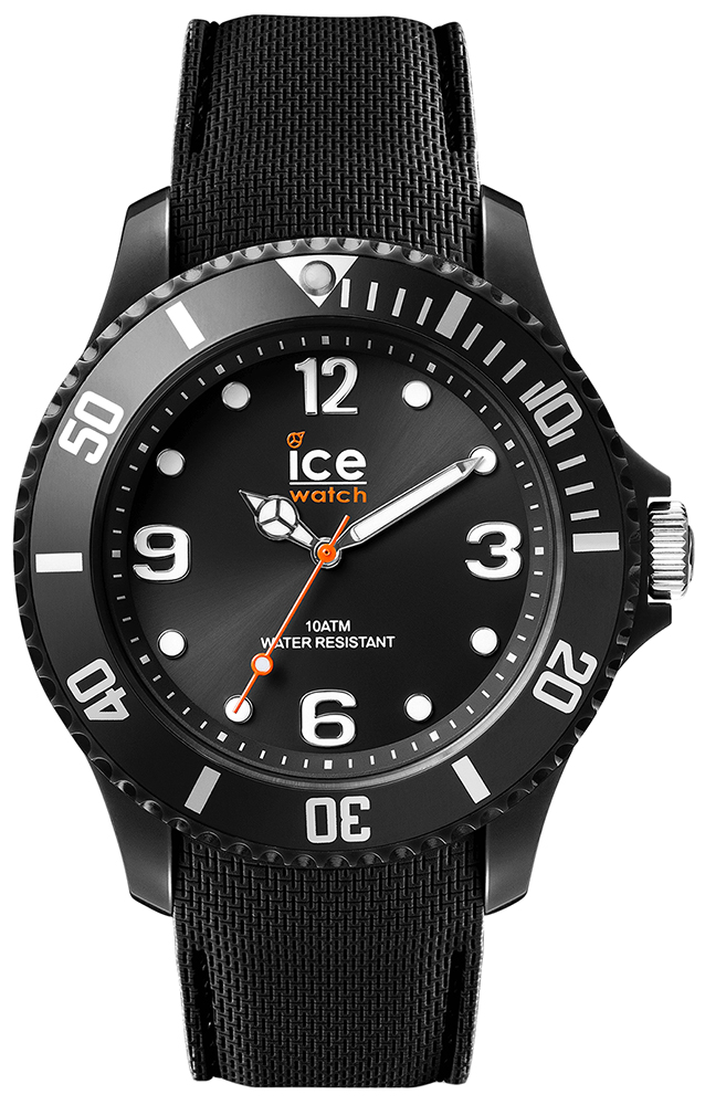ICE Watch ICE.018500 - zegarek damski