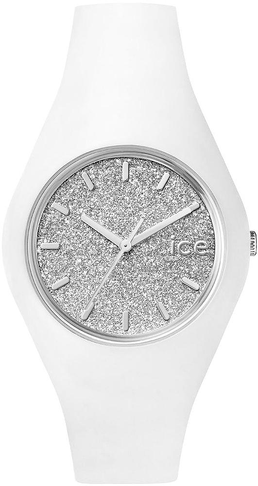 ICE Watch ICE.018689 - zegarek damski