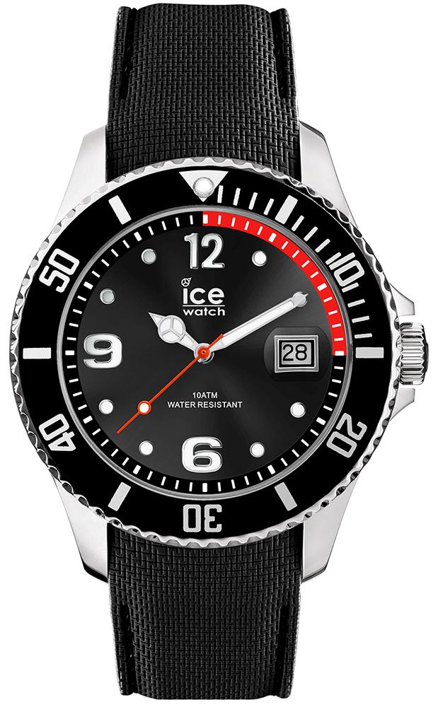 ICE Watch ICE.018691 - zegarek męski