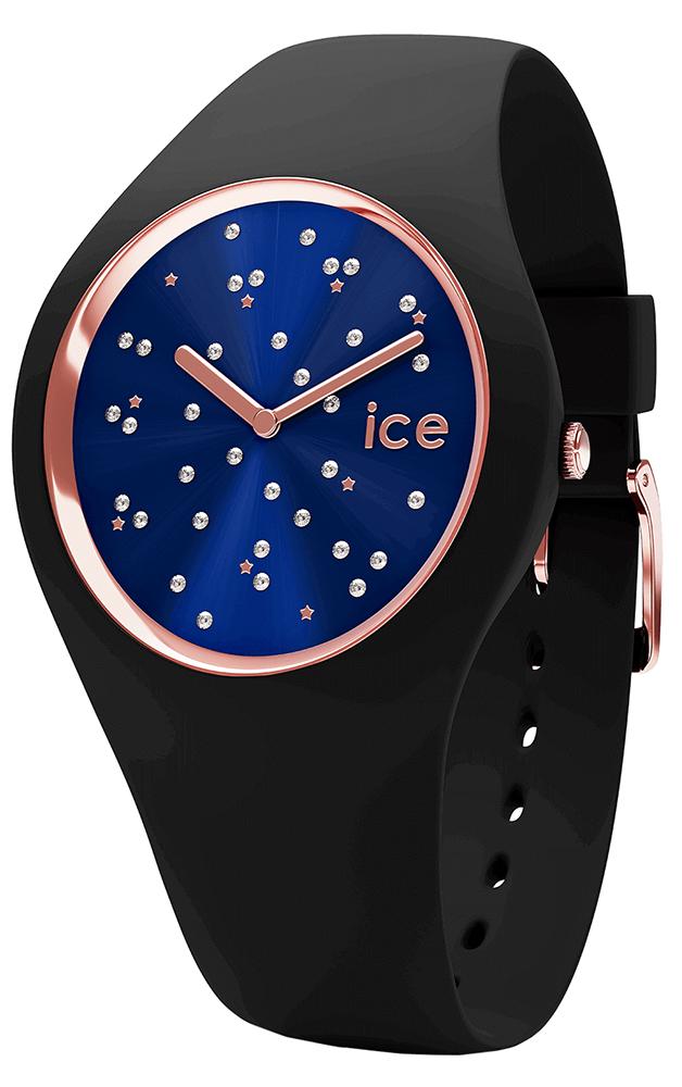ICE Watch ICE.018692 - zegarek damski