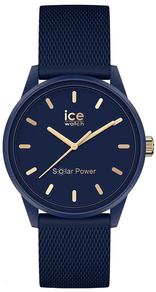 ICE Watch ICE.018743 - zegarek damski