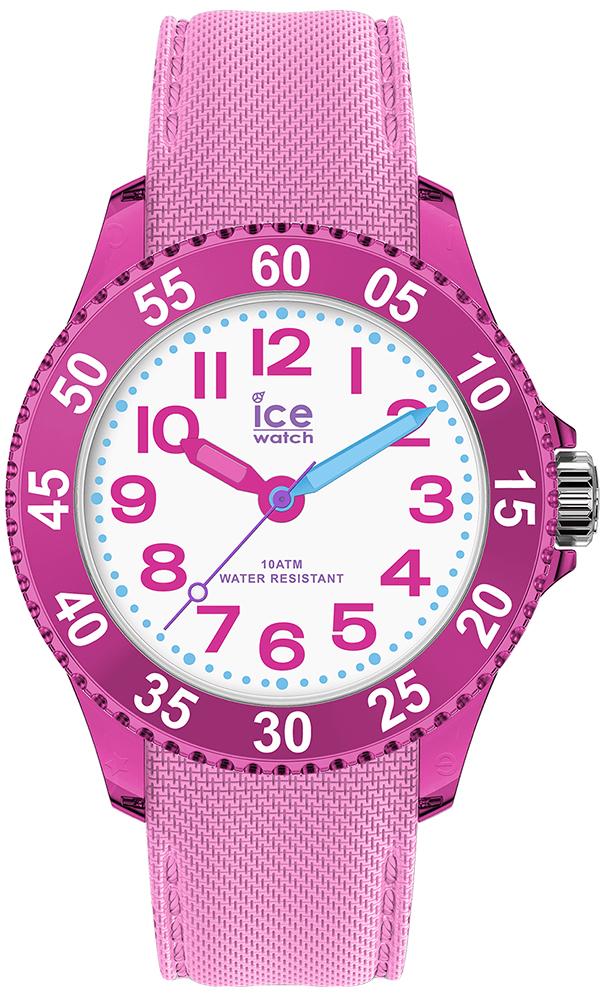 ICE Watch ICE.018934 - zegarek dla dziewczynki