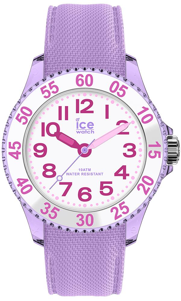 ICE Watch ICE.018935 - zegarek dla dziewczynki