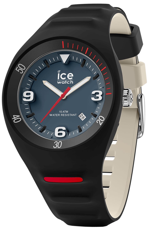 ICE Watch ICE.018944 - zegarek męski
