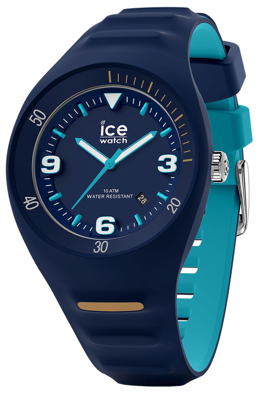 ICE Watch ICE.018945 - zegarek męski