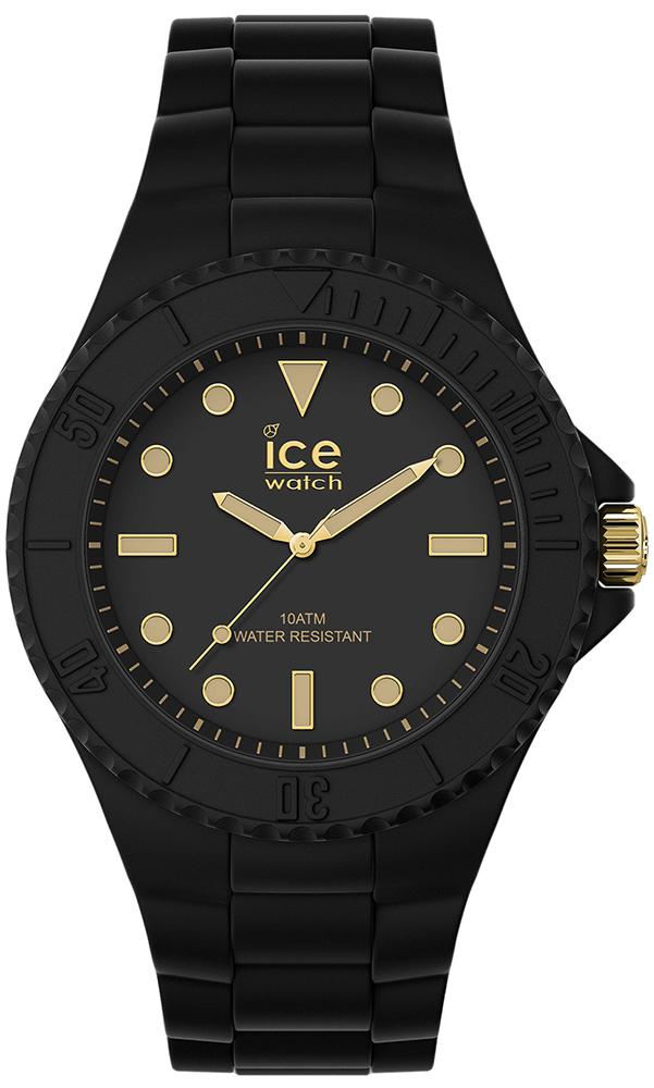 ICE Watch ICE.019156 - zegarek damski