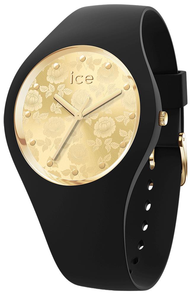 ICE Watch ICE.019207 - zegarek damski
