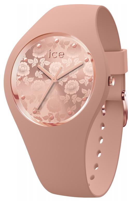 ICE Watch ICE.019211 - zegarek damski