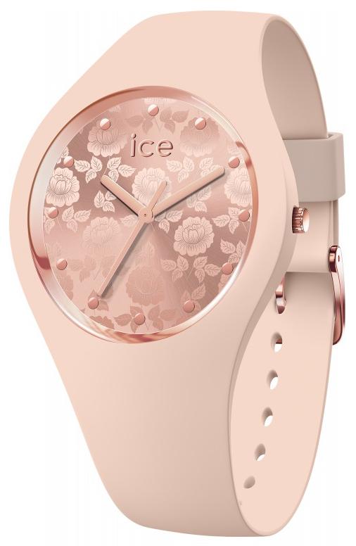 ICE Watch ICE.019212 - zegarek damski