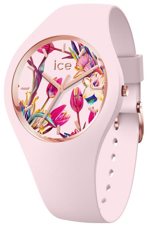 ICE Watch ICE.019213 - zegarek damski