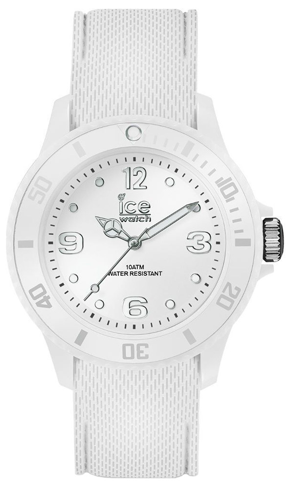 ICE Watch ICE.014581 - zegarek męski