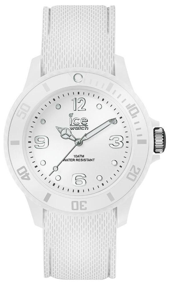 ICE Watch ICE.014581 - zegarek męski