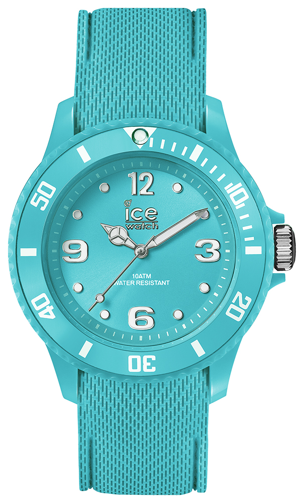 ICE Watch ICE.014763 - zegarek damski