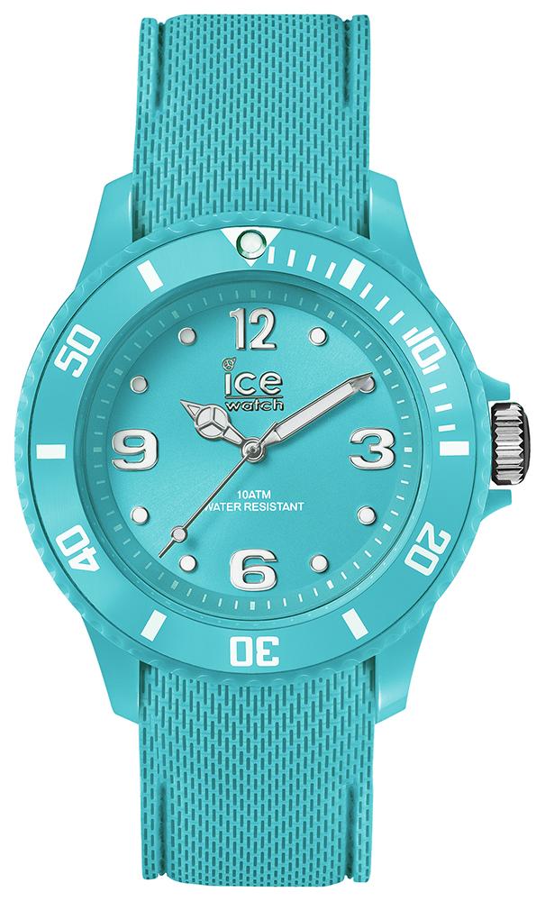 ICE Watch ICE.014763 - zegarek damski