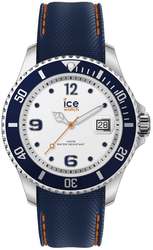 ICE Watch ICE.016771 - zegarek męski