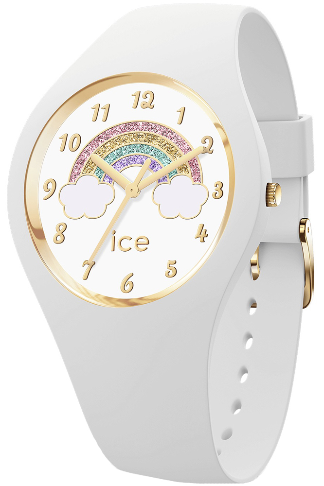 ICE Watch ICE.017889 - zegarek damski