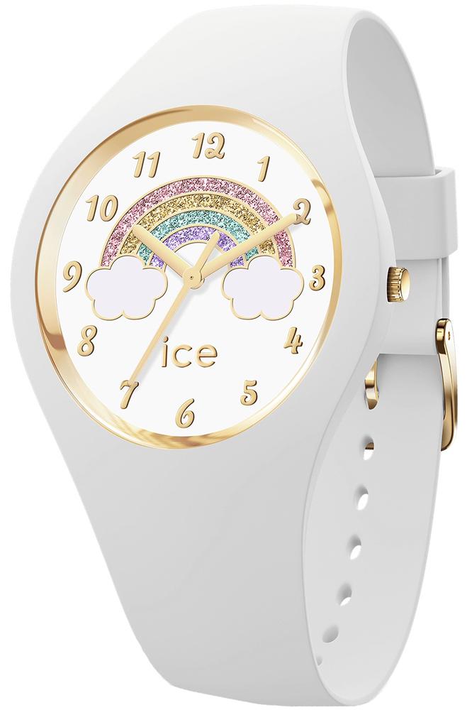 ICE Watch ICE.017889 - zegarek damski