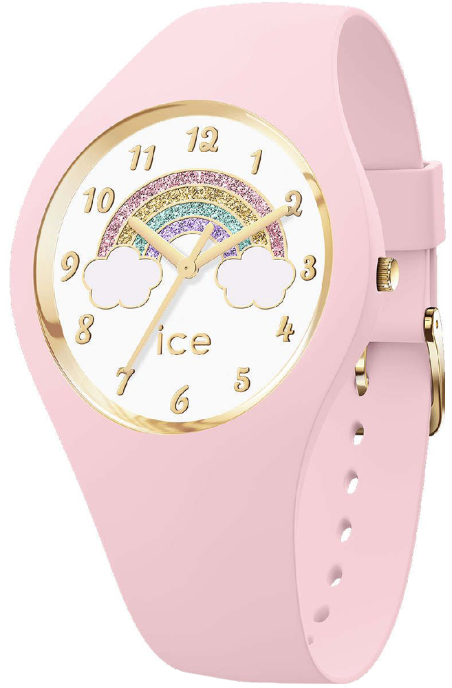 ICE Watch ICE.017890 - zegarek damski
